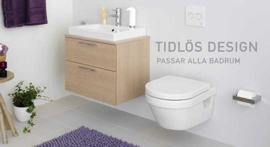5G84 Hygienic Flush