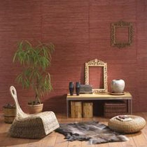 Обои Oriental Wallcoverings