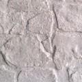 Штукатурка – имитация камня