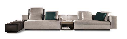 диван Yang