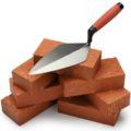 Какой кирпич чаще всего используют каменщики