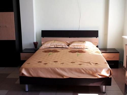 Мебель спальни своими руками