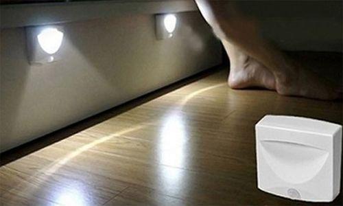 Какой светильник купить в квартиру